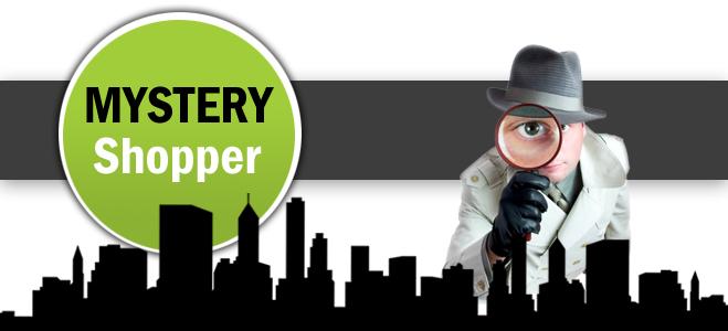 Mystery-Shopper-for-Hotels